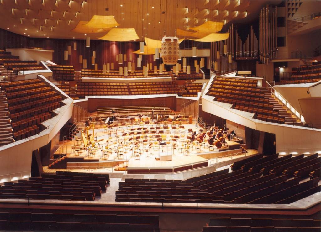 Philharmonie_Lauterbach