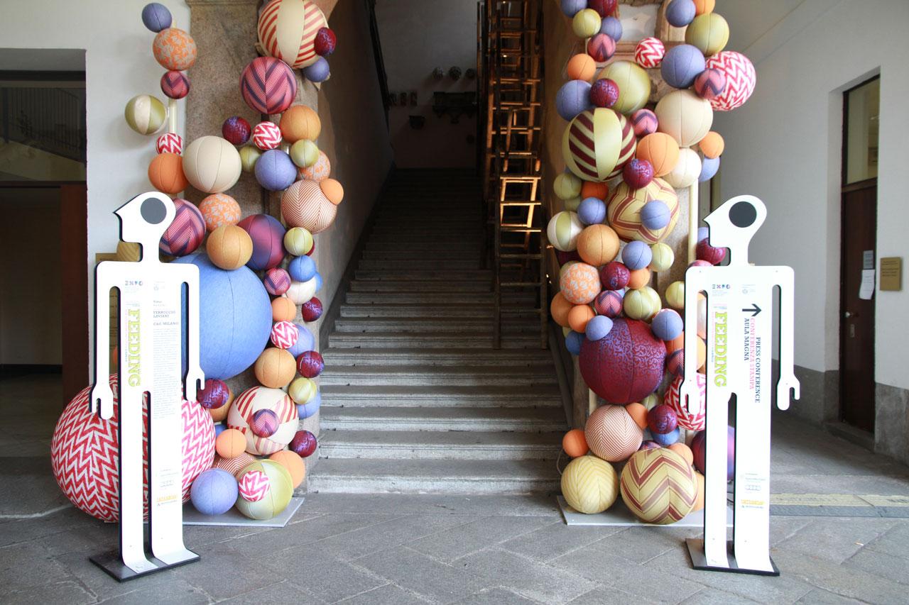 Milano-design-week-14-statale-interni