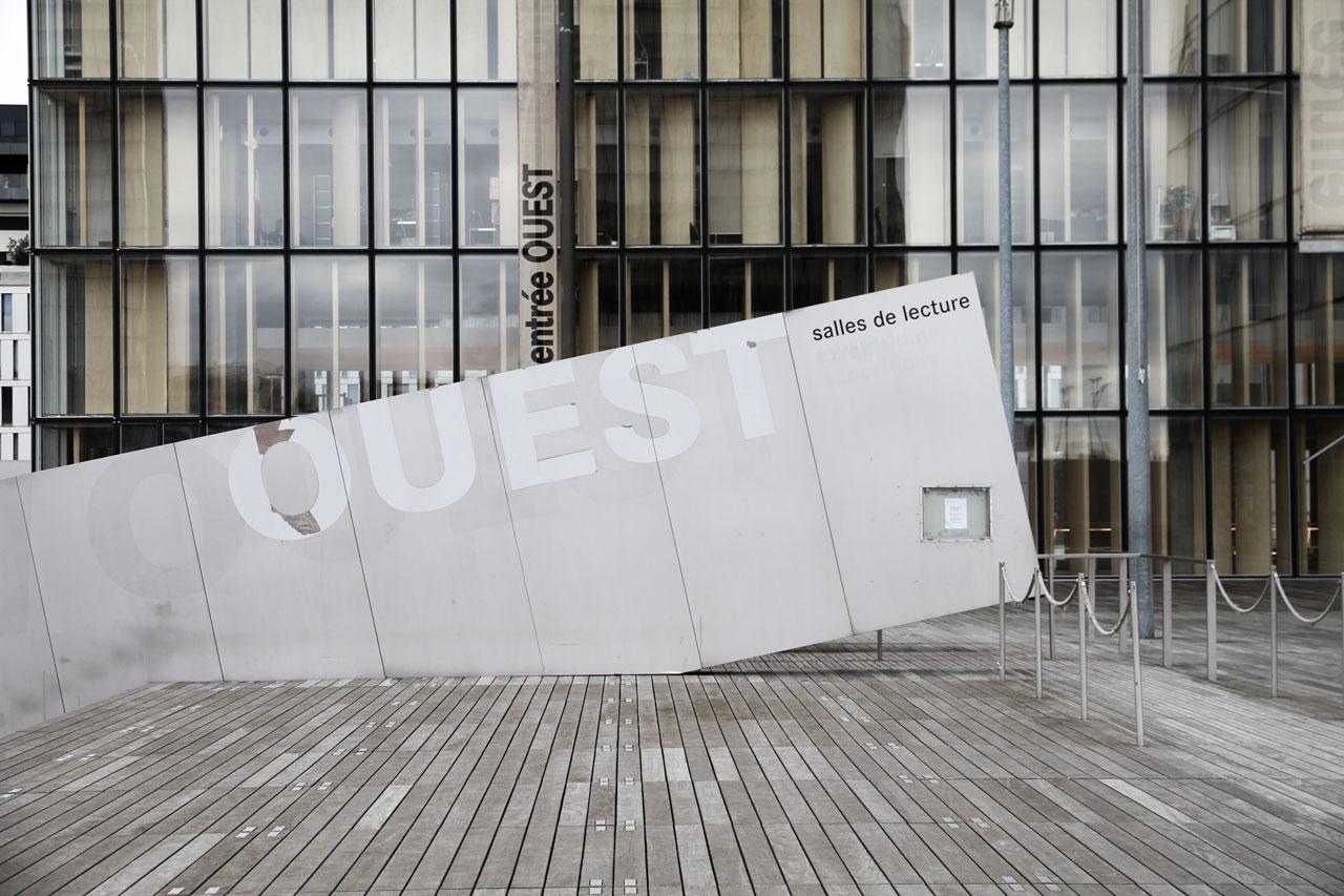 Biblioteque_Nationale_de_France _Dominique_Perrault