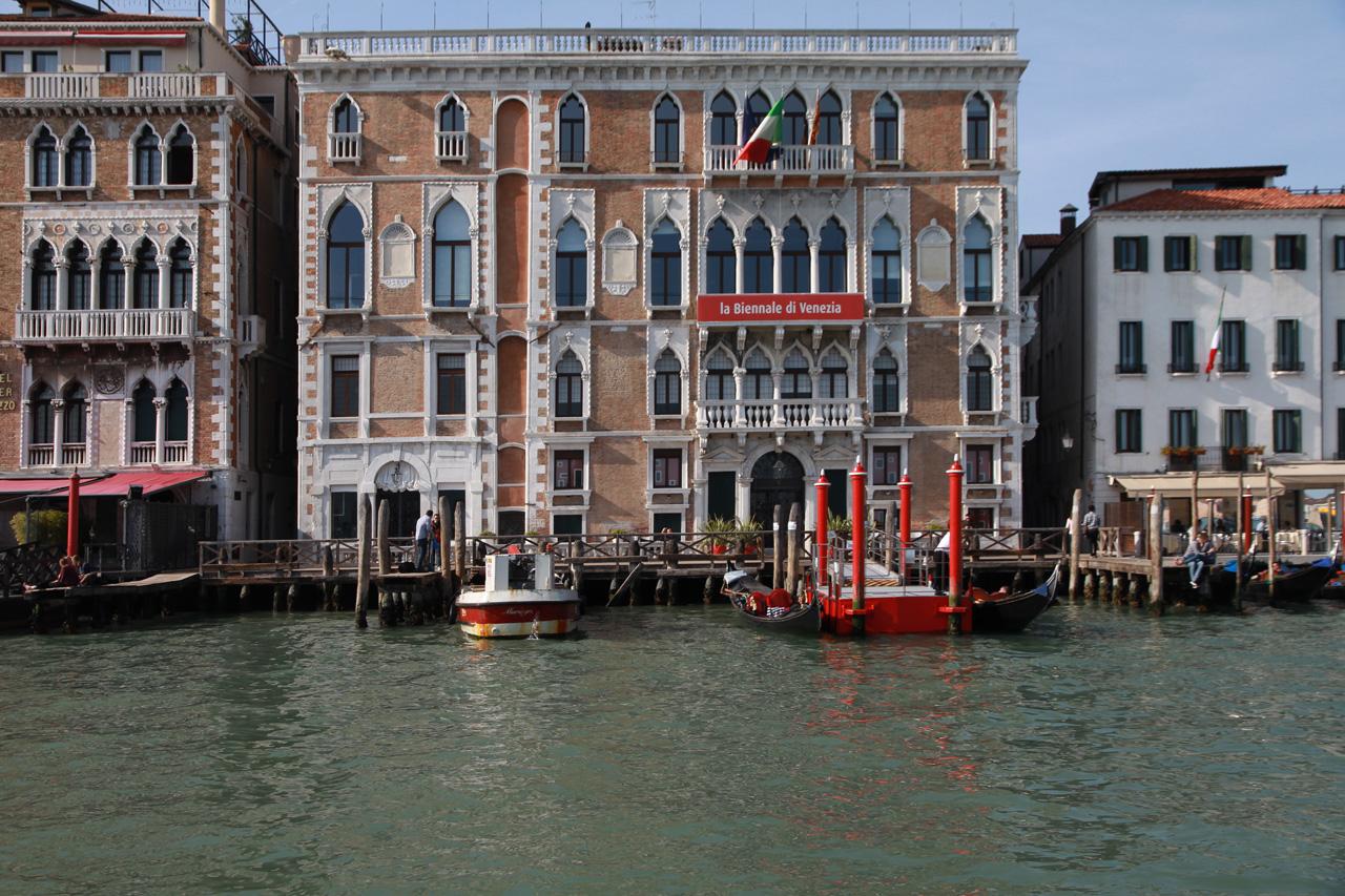 Facades_of_Venice