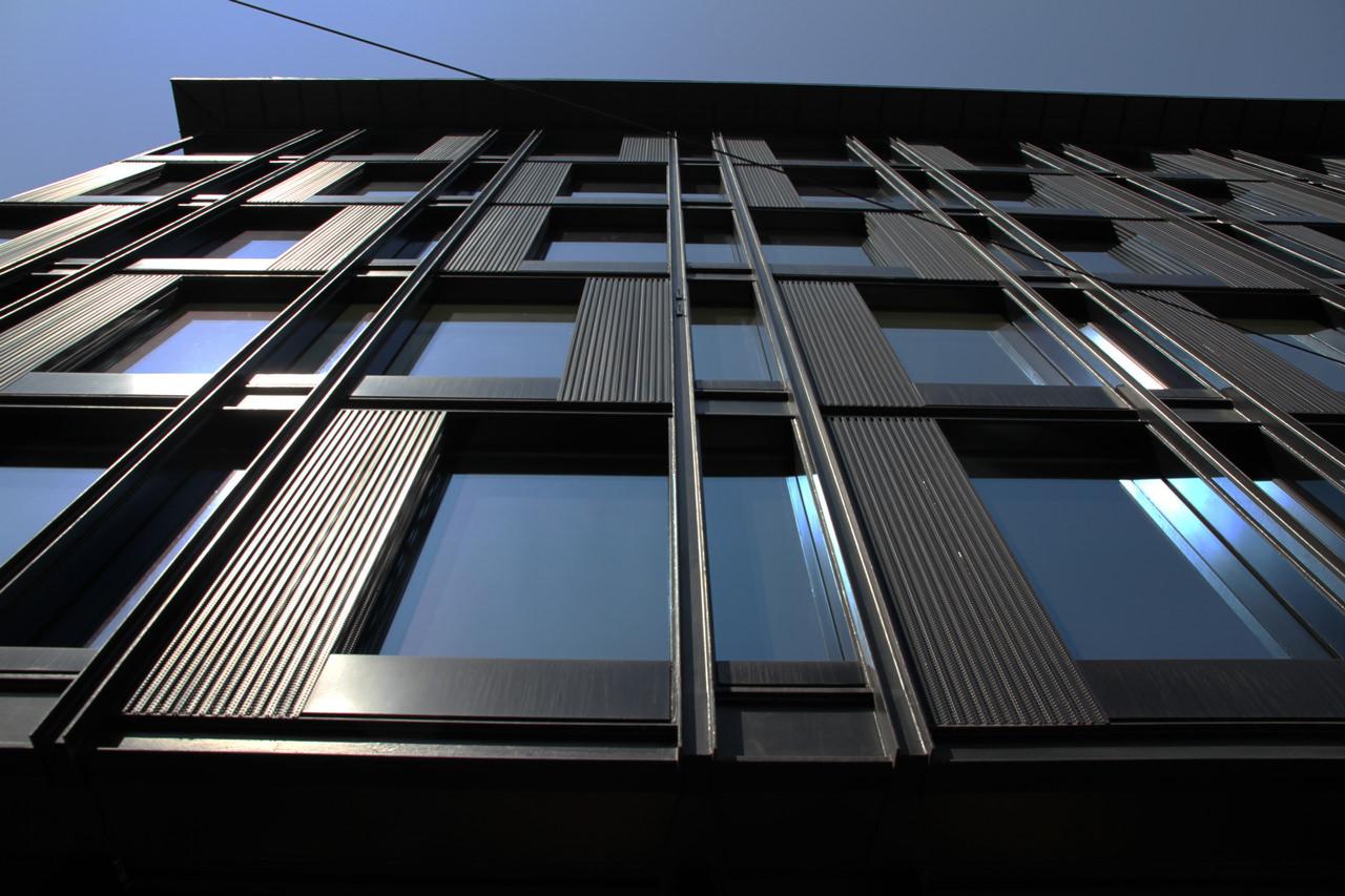 Office La Serenissima