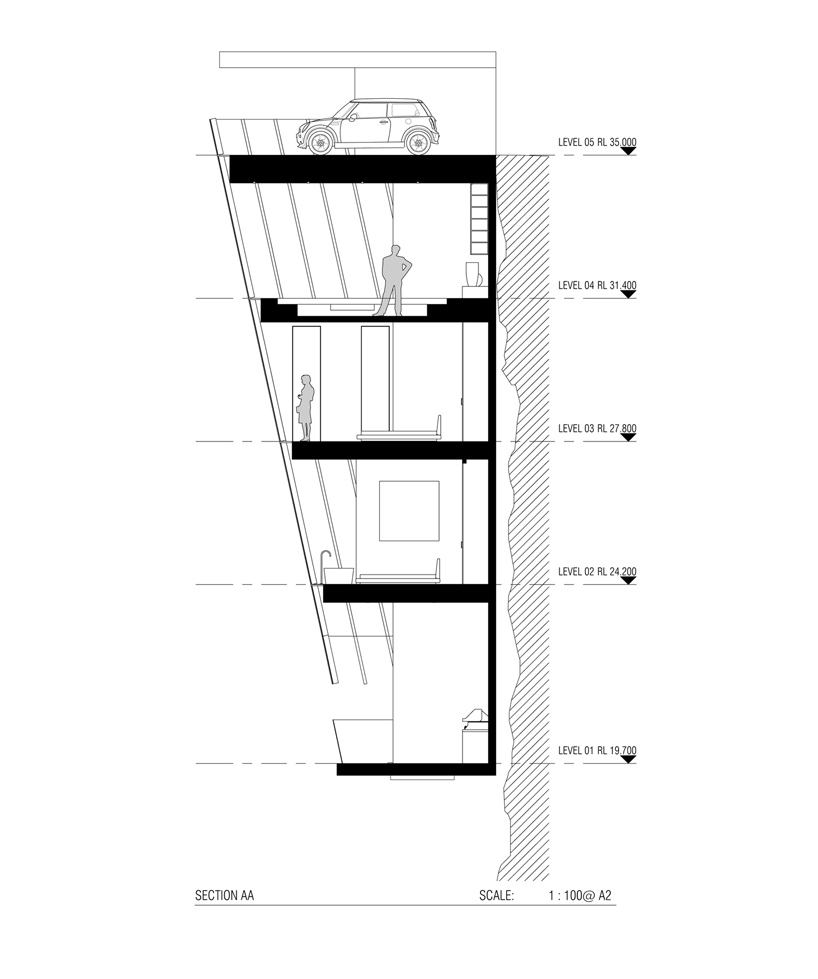 modscape-cliff-house-concept-victoria-australia04