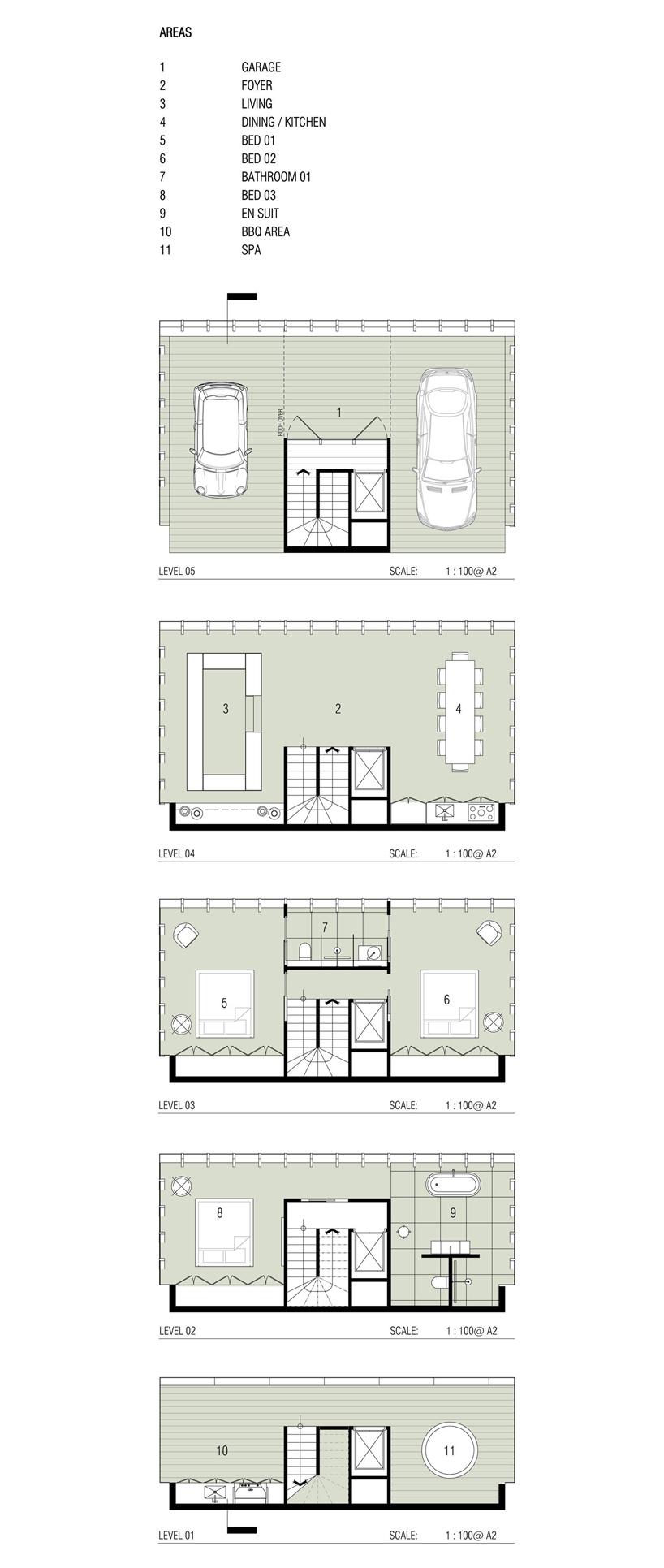 modscape-cliff-house-concept-victoria-australia05