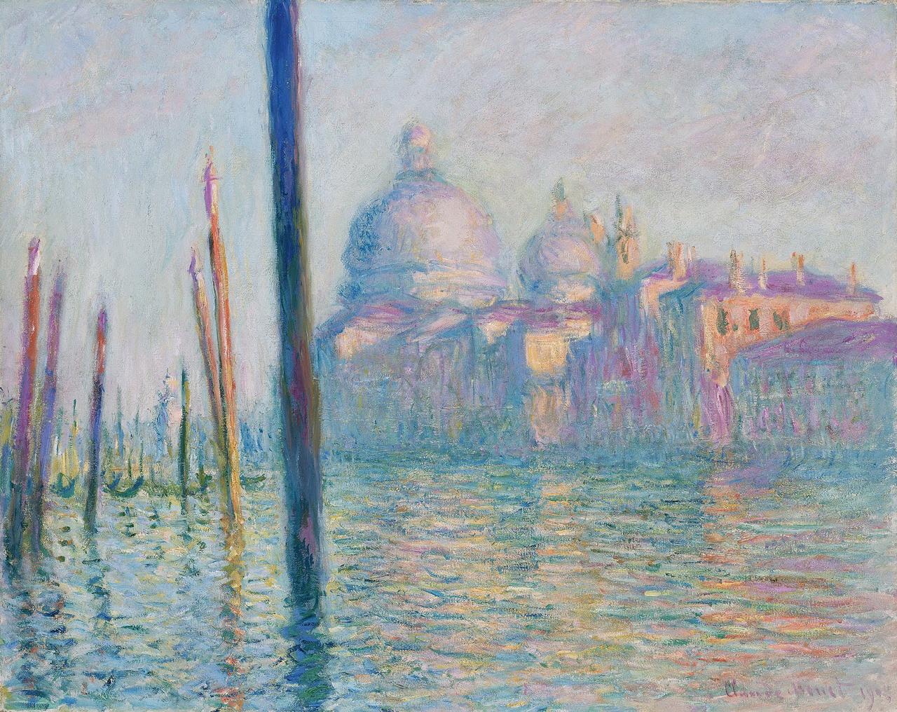 Claude_Monet_Le_Grand_Canal