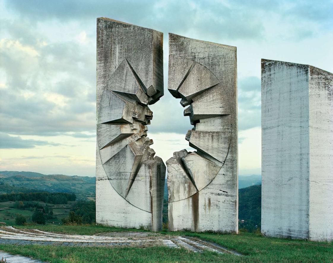 Jugoslavia tito