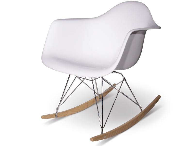 eames-rocking-chair-rar-bianco_20140514112049.9004
