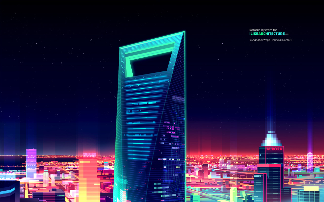 Shanghai-World-Financial-Center-Shanghai-ILikeArchitecture