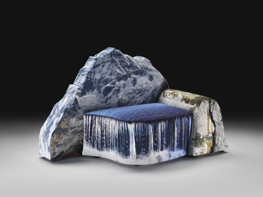 Gaetano-Pesce---The-Beauty-of-Imperfection