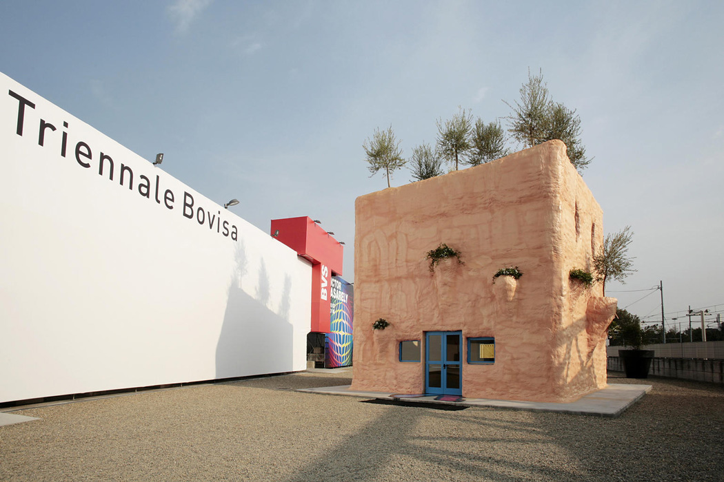 The-Pink-Pavilion