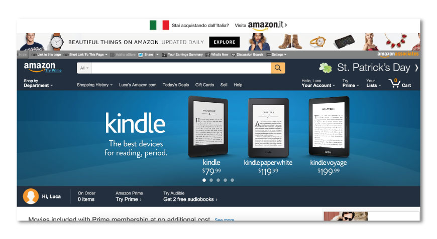 Publish-your-ebook