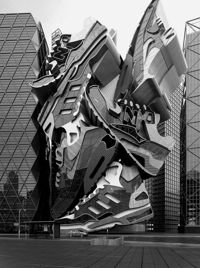 Sneaker-Tectonics-by-Chris-LaBrooy