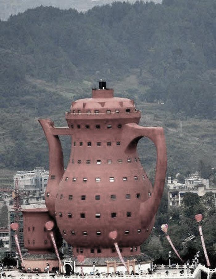 Tea-Museum-Of-China
