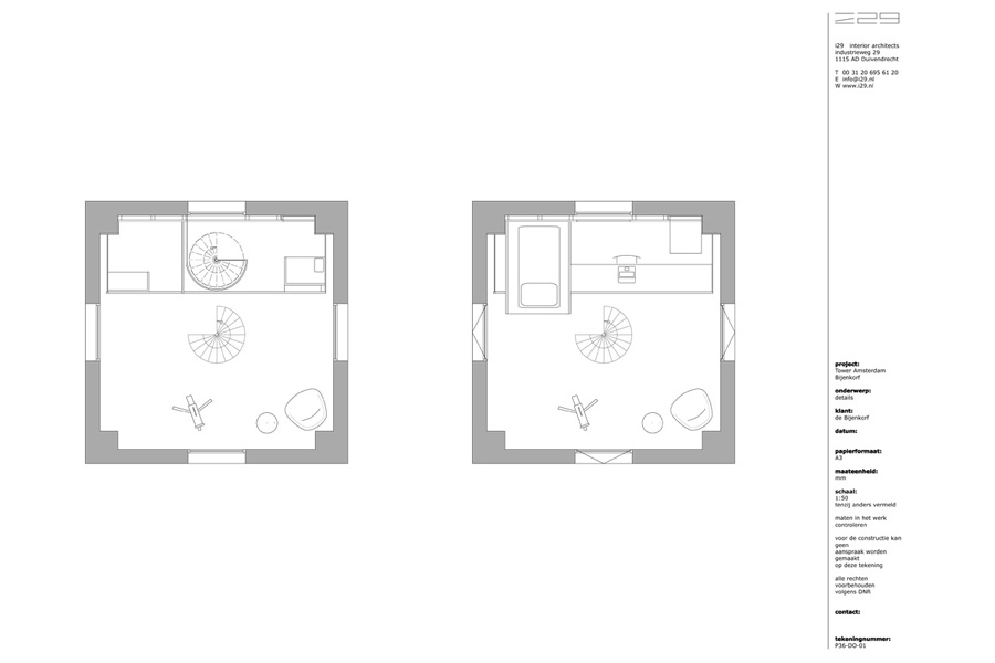 domus-10-room-on-the-roof-i29