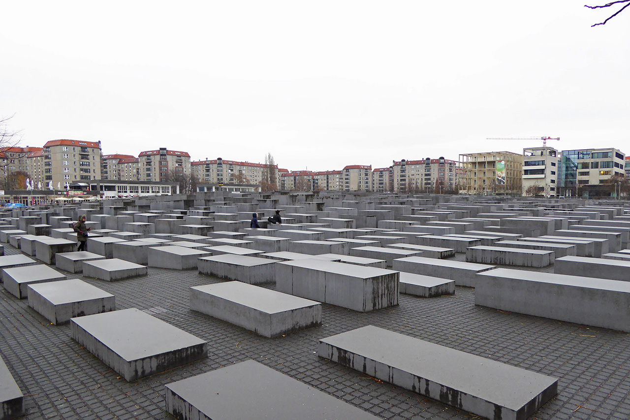 holocaust-Manhal-berlin
