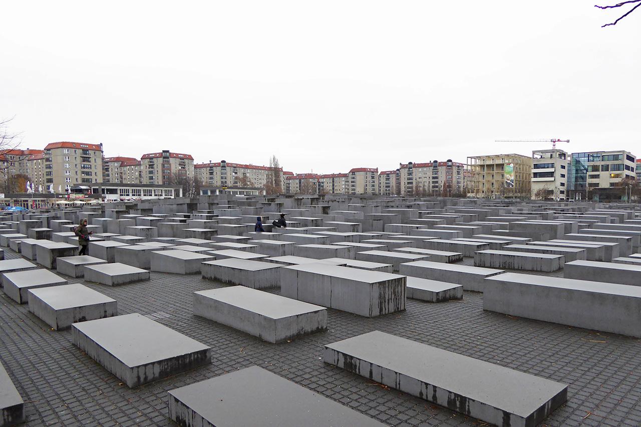holocaust-Manhal-berlin