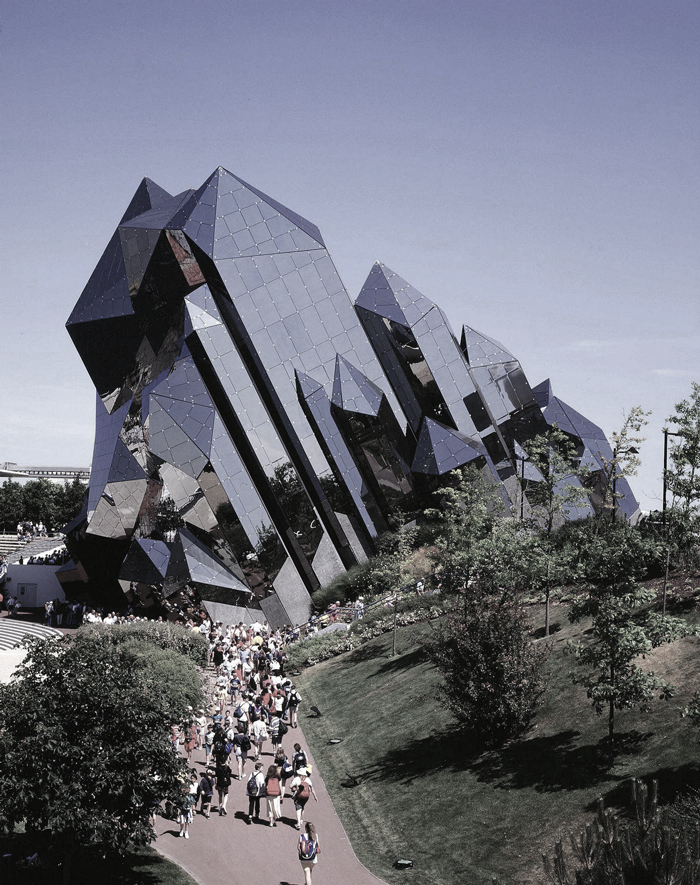 kinemax-theater-france