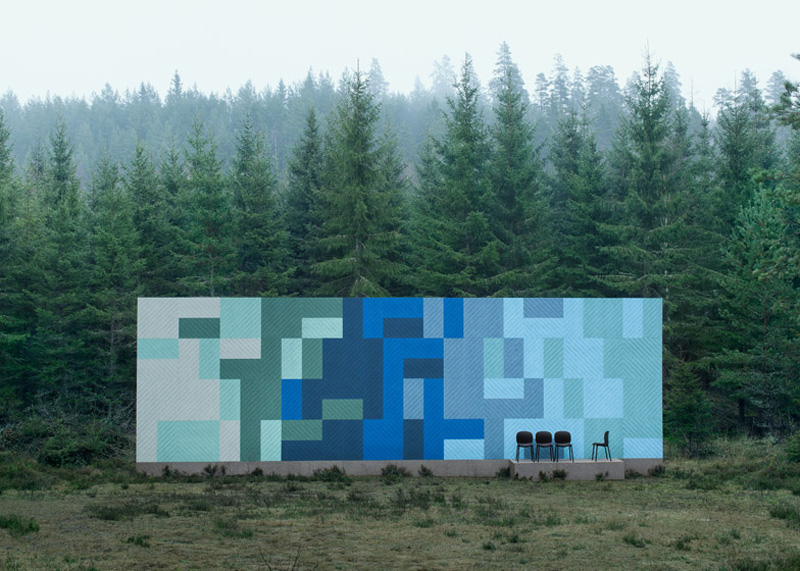 BAUX-Acoustic-Panels-by-Form-Us-With-Love-a