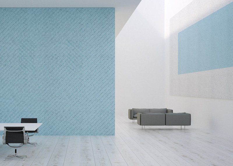 BAUX-Acoustic-Panels-by-Form-Us-With-Love-r