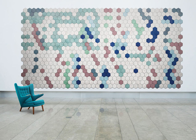 Form-Us-With-Love-founders-launch-BAUX-architectural-products-company-b