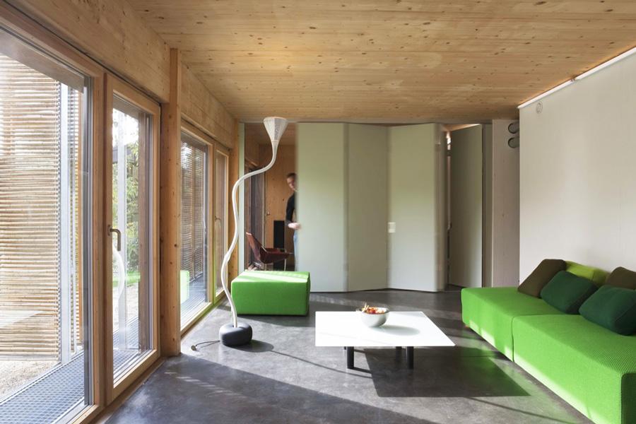 Karawitz-Architecture-a