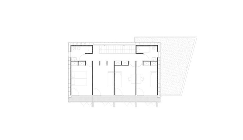 Karawitz-Architecture-house-floor-plan