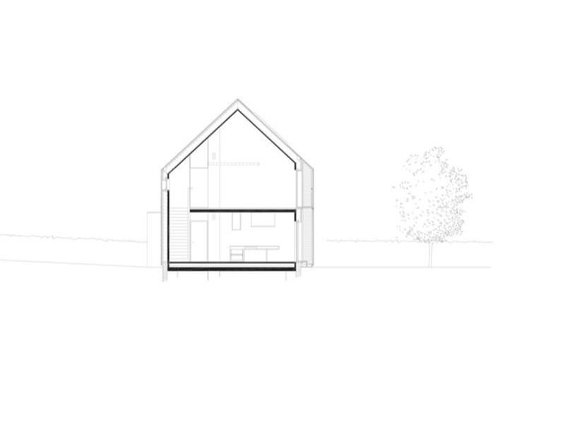 Karawitz-Architecture-house-section