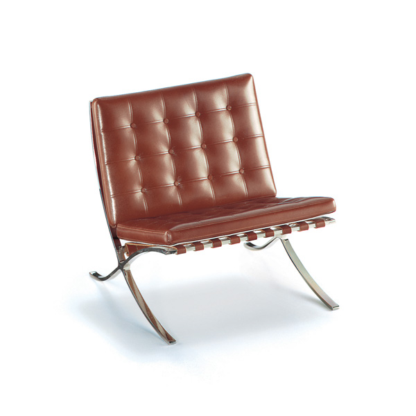 Miniature-MR-90-Barcelona-Mies-van-der-Rohe-1929.-All-images-courtesy-Vitra-Design-Museum