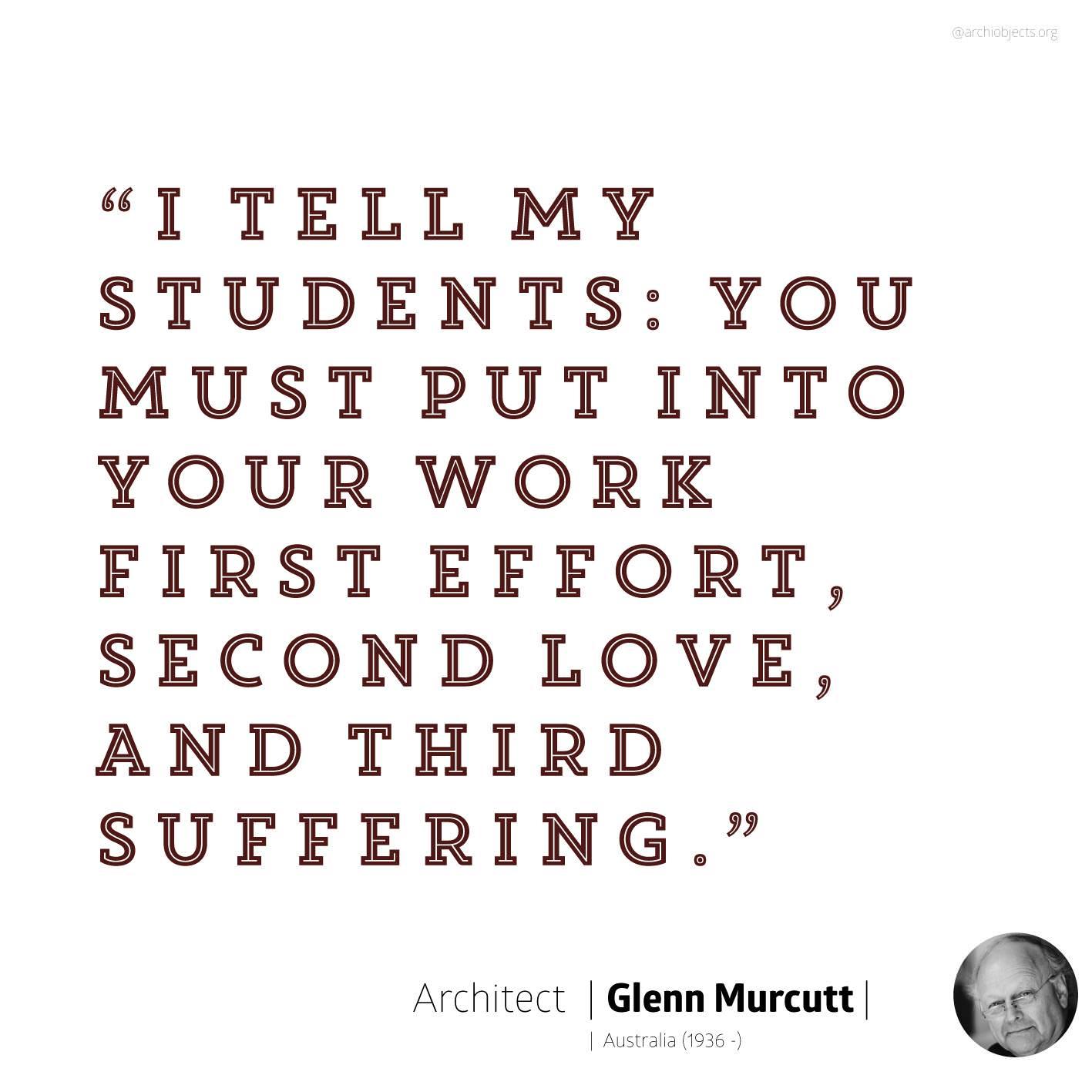 glenn murcutt quotes