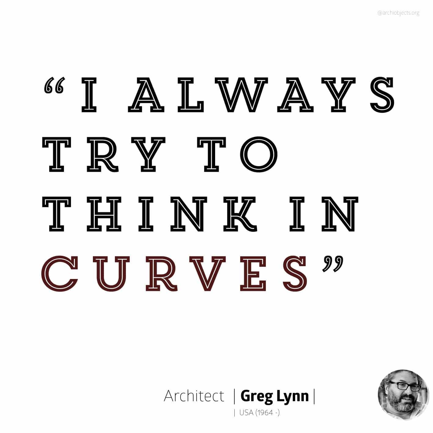 greg lynn quote