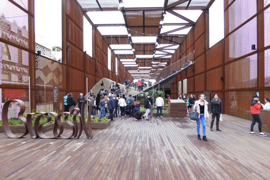 EXPO Brasil Pavilion (5)