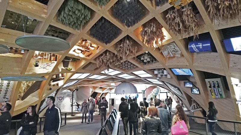 EXPO France Pavilion (5)