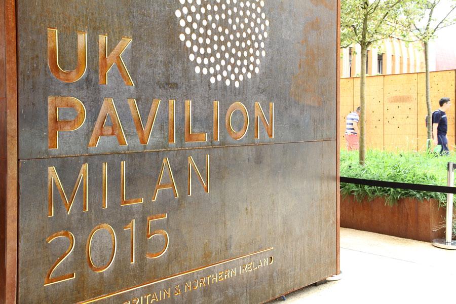 EXPO UK Pavilion (1)
