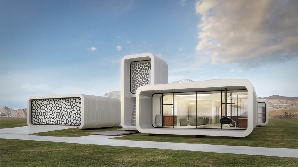 worlds-first-3d-printed-office