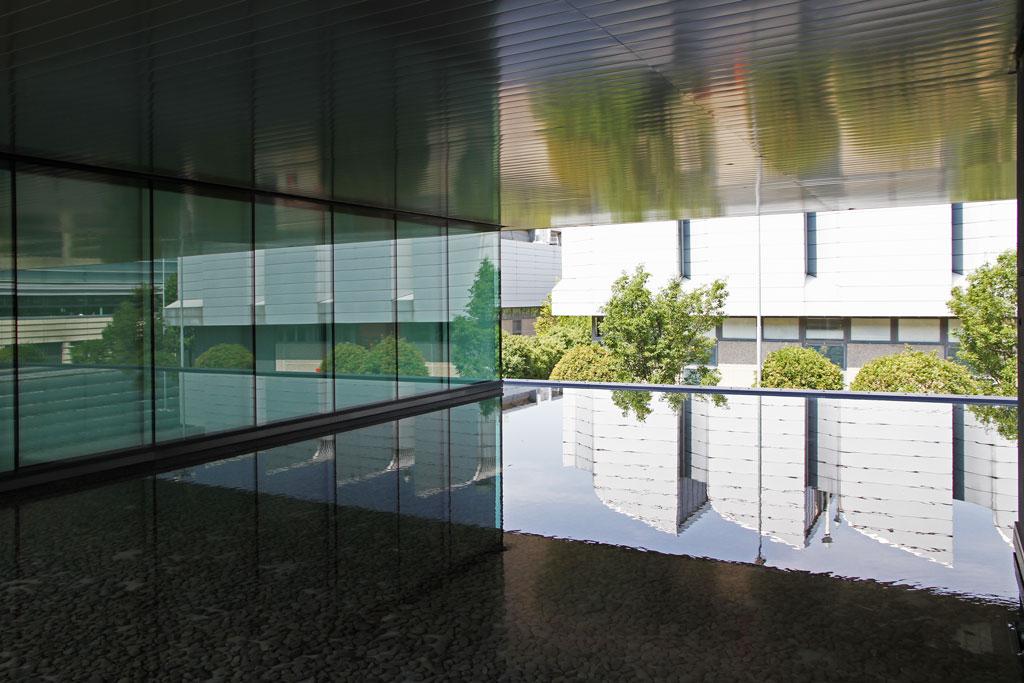 Ferrari Research Center Maranello Fuksas (9)