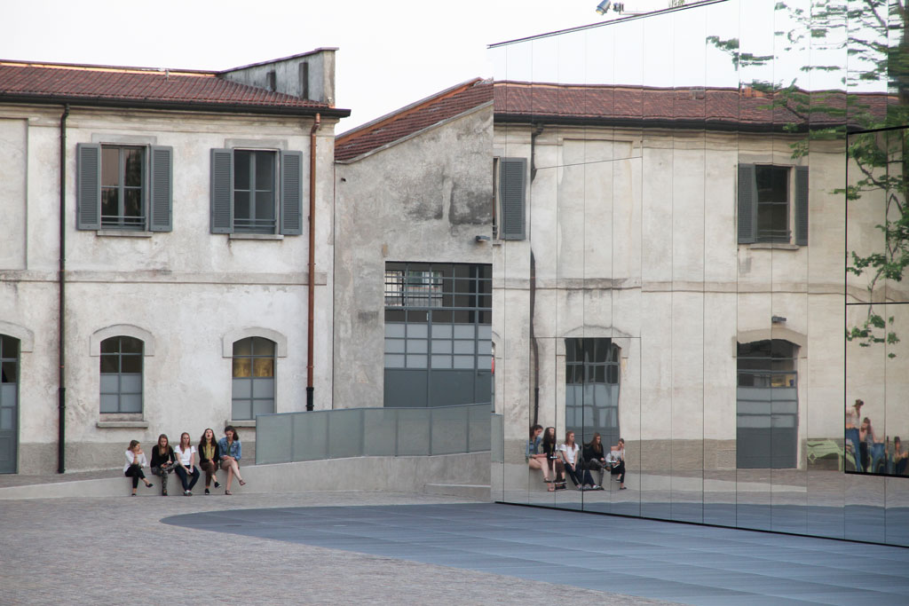 OMA Fondazione Prada (12)