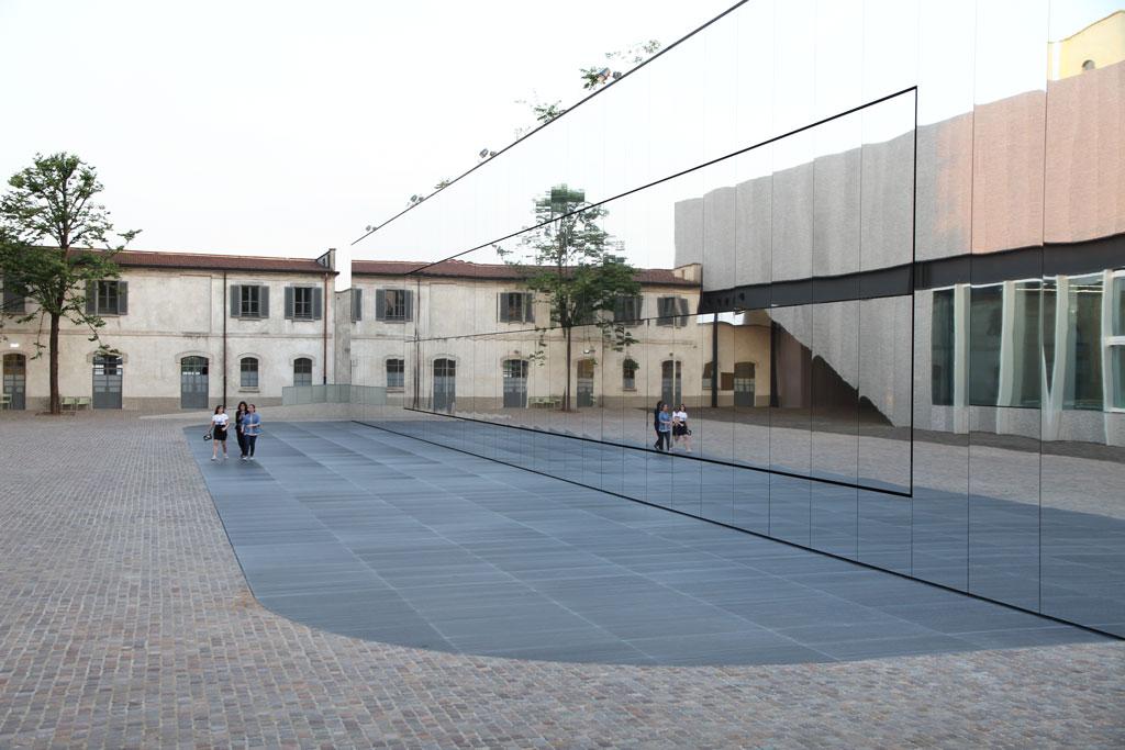OMA Fondazione Prada (14)