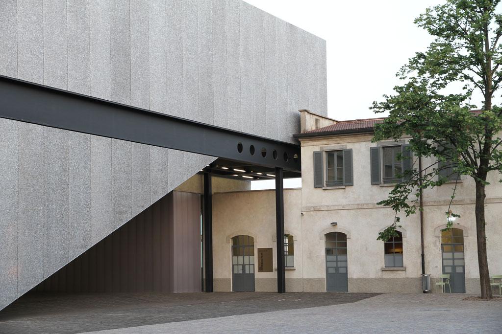 OMA Fondazione Prada (19)