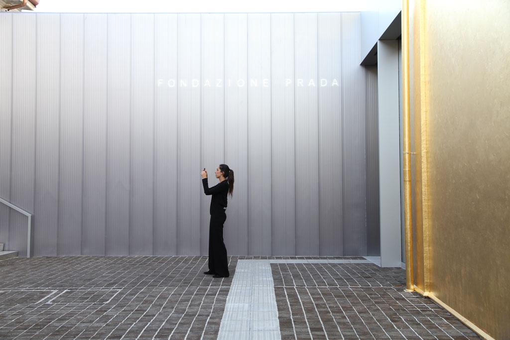 OMA Fondazione Prada (9)
