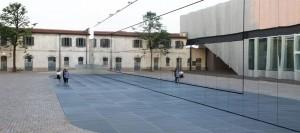 Fondazione-Prada