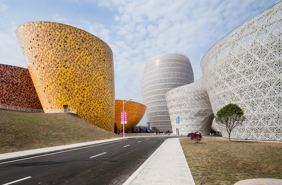 archea-associati-liling-ceramic-museum-china (1)