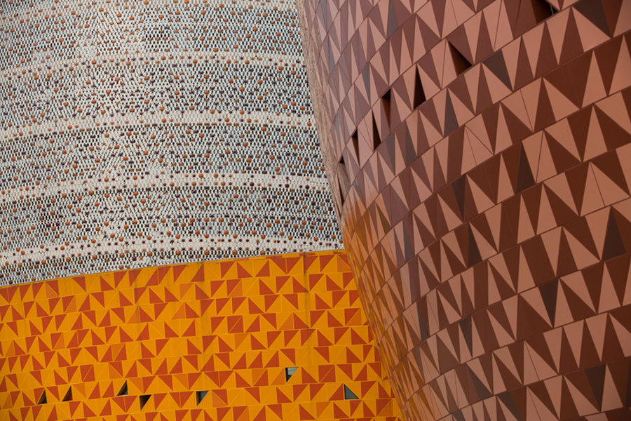 archea-associati-liling-ceramic-museum-china (3)