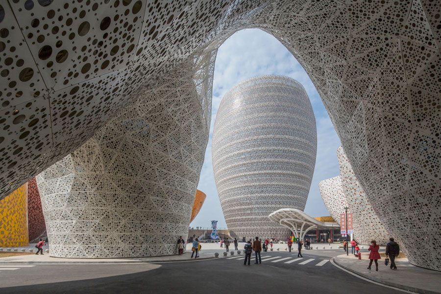 archea-associati-liling-ceramic-museum-china (4)