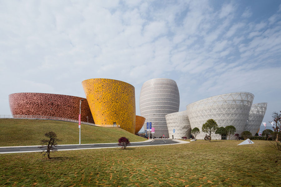 archea-associati-liling-ceramic-museum-china (6)