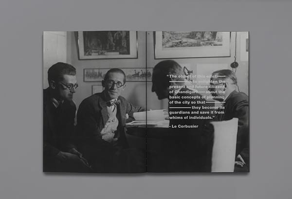 the-legacy-of-le-corbusier3