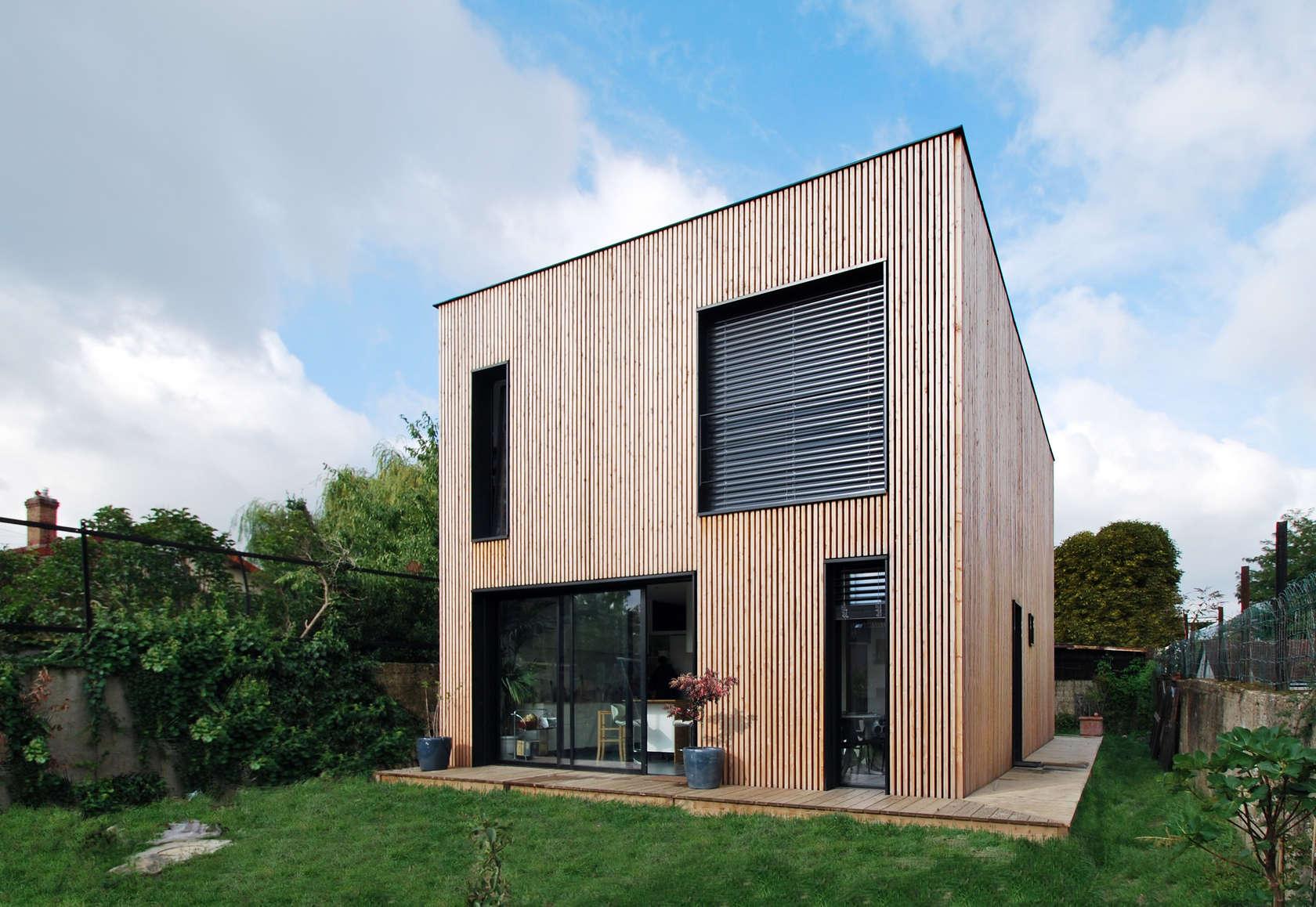 Wood House (6)