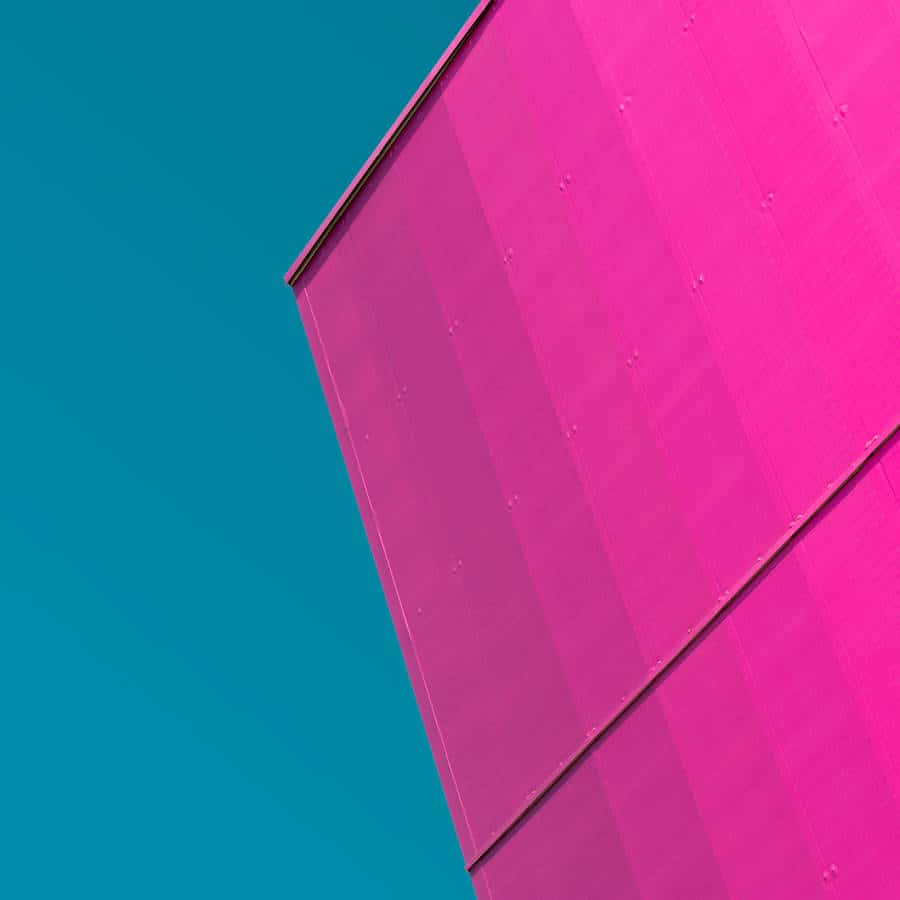 EXPO Architectural Photography