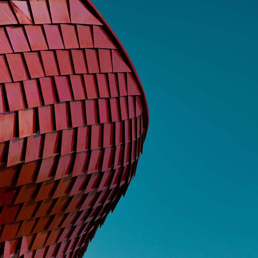 geometric Photography