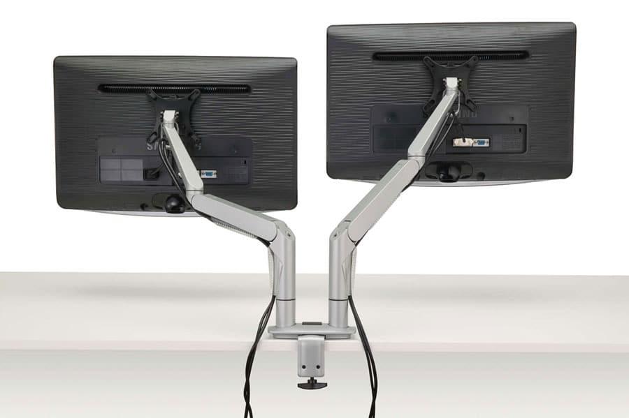 Flat-screen-arm-by-Doug-Mackett-&-Company