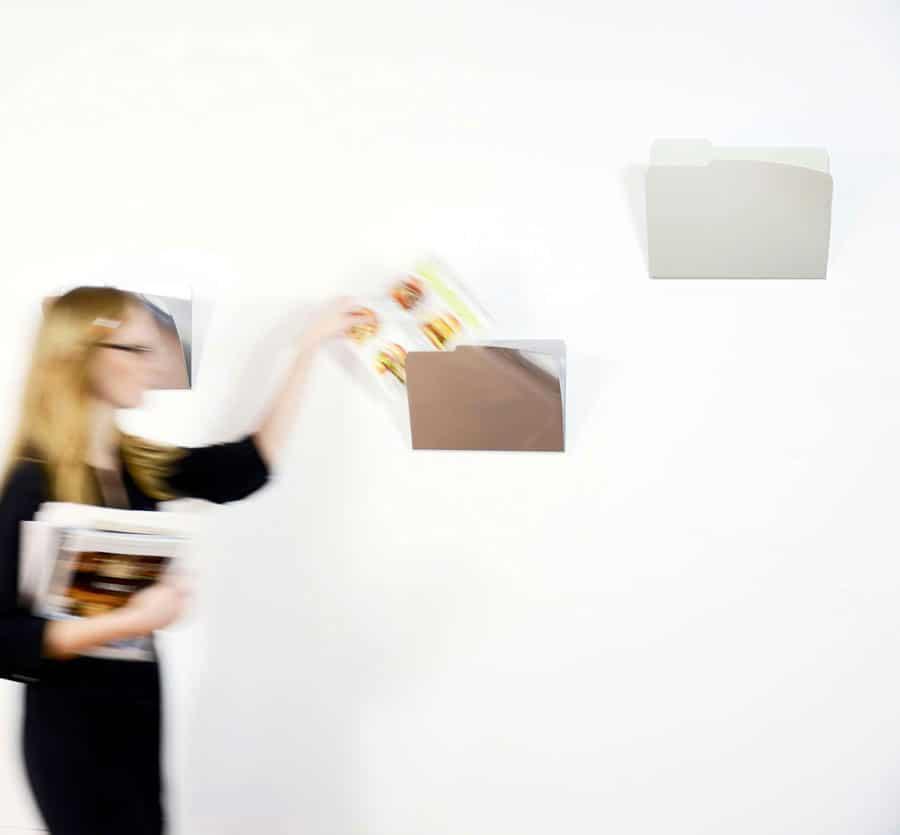 Metal-Wall-Folders-by-Debra-Falz-Design