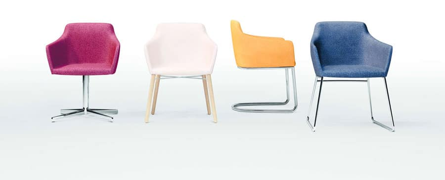 nestle-chairs
